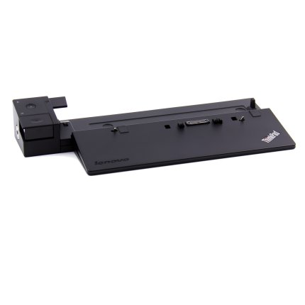 Lenovo ThinkPad Ultra Dock - 40A2, (SD20F82750)