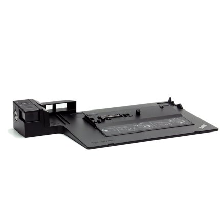 Lenovo Thinkpad Mini Dock Serie 3 - 4337, Port Replicator für T410, T420, T430