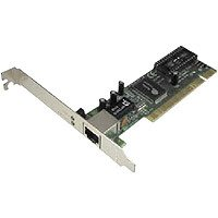 Digitus NIC Fast 32Bit PCI RJ45 10/100 Mbps