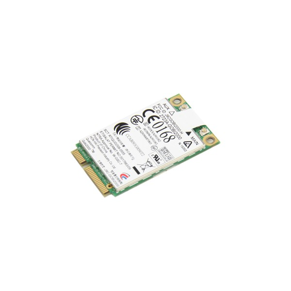 HP un2420 EV-DO / Gobi 2000 HSDPA UMTS Mobile Broadband Module - 7.2 Mbps
