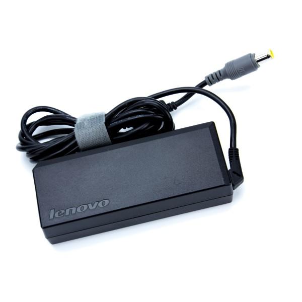 Lenovo AC Adapter 90 Watt Netzteil 20V 4.5A