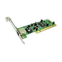 Digitus NIC Giga 32Bit PCI RJ45 10/100/1000 Mbps