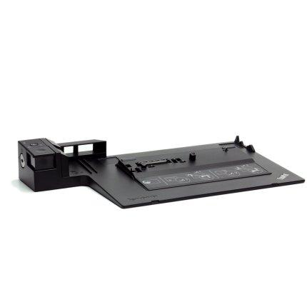 Lenovo Thinkpad Mini Dock Serie 3 - 4337, Port Replicator für T410, T420, T430
