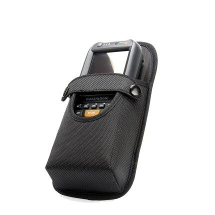 Datalogic Handheld-Holster 94ACC0050