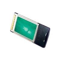 Digitus 108Mbps Wireless LAN Karte PCMCIA