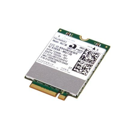 HP hs3110 HSPA+ Mobiles Breitbandmodul HUAWEI MU736