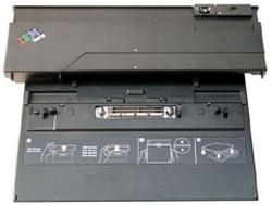 IBM Thinkpad Port Replicator II für T40,T41,T42,T43..