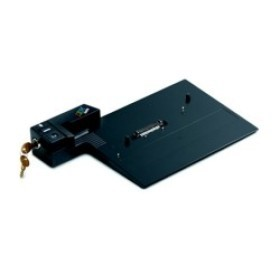 IBM Thinkpad Port Replicator (2504) für T60, T61, R60, R61, Z60m