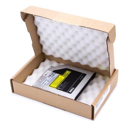 DELL PY1GM DVD Brenner, DVD-RW Laufwerk