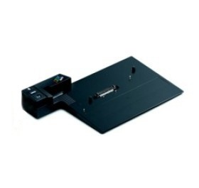 IBM Thinkpad Port Replicator (2505) für T60, T61, R60, R61, Z60m