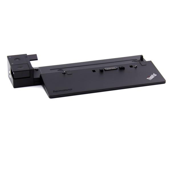 Lenovo ThinkPad Ultra Dock - 40A2, (SD20F82750)