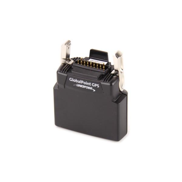 Linkspoint Global Point GPS Receiver LP11773 für Symbol MC9000