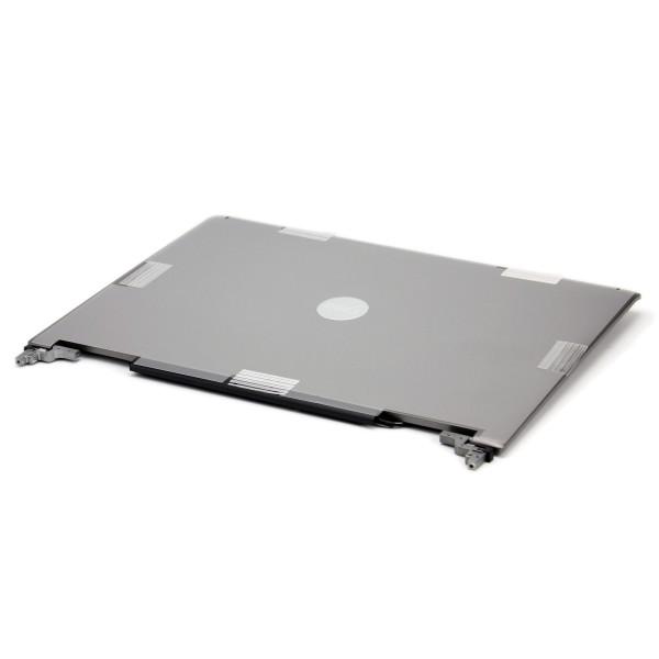 Dell Latitude D620 D630 LCD Displaydeckel, Scharniere P/N YT450